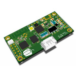 Pepper Wireless C1 EA UART