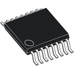 Analog Devices LTC4006EGN-6
