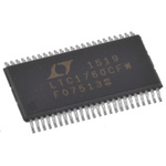Analog Devices LTC1760CFW