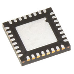 AD5750ACPZ Analog Devices, Instrumentation Amplifier 100kHz, 32-Pin LFCSP