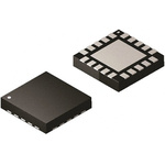 Analog Devices LTC4009CUF