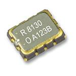 EPSON X1B000311000112, Real Time Clock (RTC), 32bit RAM Serial-I2C, 10-Pin