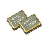 EPSON X1B000301000212, Real Time Clock (RTC) Serial-I2C, 10-Pin