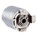 Absolute Encoder Allen Bradley 842E-SIP8BA 262144 ppr 6000rpm Ethernet Hollow 10 → 30 V