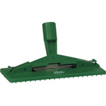 Vikan 235cm Green Mop Head for use with Vikan Handle