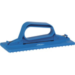Vikan 235cm Blue Mop Head for use with Vikan Handle