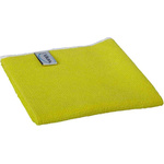 Vikan 5 Microfibre Cloths for use with General Cleaning