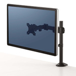 Fellowes Monitor Arm With Extension Arm