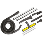 Karcher Vacuum Accessory for Various Vacuum Cleaners
