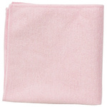 Rubbermaid Commercial Products 120 Cloths for use with General Cleaning