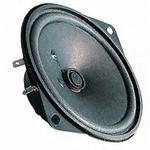 Visaton Waterproof Speaker Driver, 20W nom, 30W max