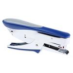 Leitz 5545 Full Strip, Plier Stapler