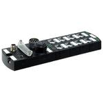 Murrelektronik Limited M12 Sensor Box, 8 Port, PROFINET