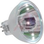 LAMP, AUDIO VISUAL, 8MM, 10.8 VOLTS, 30 AMPS, FILAMENT TYPE CC-6
