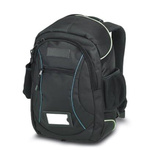 Phoenix Contact Printer Bag Transport Rucksack, For Use With Thermomark Prime