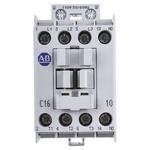 Allen Bradley 100 Series 100C 3 Pole Contactor - 16 A, 110 V ac Coil, 3NO, 7.5 kW