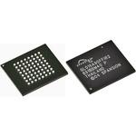 Alliance Memory SRAM, AS7C316098A-10BIN- 16Mbit