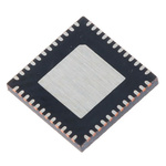 Cypress Semiconductor CY8C28645-24LTXI, CMOS System-On-Chip for Automotive, Capacitive Sensing, Controller, Embedded,