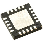 Analog Devices ADG3304BCPZ-REEL7, Logic Level Translator Level Translator VCCA to VCCY, VCCY to VCCA, 20-Pin LFCSP