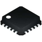 Analog Devices ADG3308BCPZ-REEL7, Voltage Level Shifter Level Translator 16 Bi-Directional, 20-Pin LFCSP