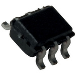 Analog Devices LTC6993CS6-2