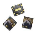 Broadcom AEDR-8502-102, Encoder 3, 8-Pin SMD