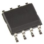 ON Semiconductor MC100EL32DG, Dual Monostable Multivibrator, Divider, 8-Pin SOIC