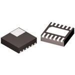Analog Devices LTC3458LEDE