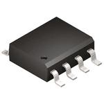 Analog Devices LT1301CS8