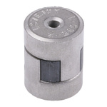 Lenze 16mm OD Jaw Coupling