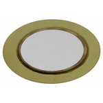 Murata Power Solutions, SMD Diaphragm External Piezoelectric Diaphragm