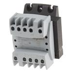 Legrand 40VA Control Panel Transformers, 230V ac, 400V ac Primary 2 x, 12V ac Secondary