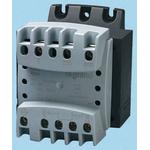 Legrand 40VA Control Panel Transformers, 230V ac, 400V ac Primary 2 x, 24V ac Secondary