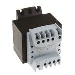 Legrand 220VA Control Panel Transformers, 230V ac, 400V ac Primary 2 x, 24V ac Secondary