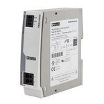 Phoenix Contact TRIO2-DIODE/12-24DC/2X10/1X20 Series DIN Rail Diode Module, Diode Module for use with Parallel