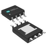 Maxim Integrated Surface Mount Switching Regulator, 4.8 → 5.2V dc Output Voltage, 1.8 → 5.5V dc Input