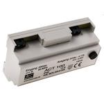 Block 100VA Isolating Transformer, 230V ac Primary 1 x, 24V ac Secondary
