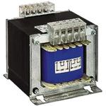Legrand 630VA DIN Rail Panel Mount Transformer, 230 V ac, 400 Primary 1 x, 115 V ac, 230 V ac Secondary