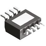 STMicroelectronics Surface Mount Switching Regulator, 0.6 → 38V dc Output Voltage, 4.5 → 38V dc Input