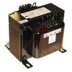 SolaHD 1000VA DIN Rail Mount Transformer, 220 → 480V ac Primary, 110 → 240V ac Secondary