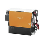 Weidmüller Battery Module, Battery for use with DC UPS