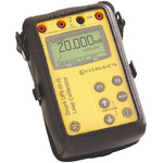 Druck UPS III IS, 24mA Loop Calibrator - UKAS Calibration