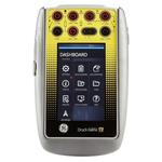 Druck Genii IS Intrinsically Safe Multi Function Calibrator, 1A, 1000V ac/dc
