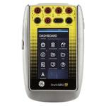 Druck Genii IS Intrinsically Safe Multi Function Calibrator, 24A, 30V, - RS Calibration