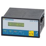 Socomec AL390, Insulation Tester