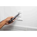 FLIR VP52-2™ Non Contact Voltage Detector, 24V ac to 1000V ac