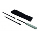 Chauvin Arnoux P01102084A, Continuity Rod, For Use With Electrical Installation Tester