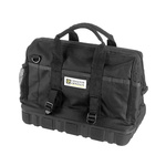 Chauvin Arnoux P01298066, Shoulder Bag, For Use With Electrical Installation Tester