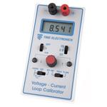 Time Electronic 1048, 70mA Loop Calibrator