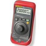 Fluke 707EX, 24mA Loop Calibrator - UKAS Calibration